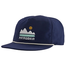 Patagonia Snowfarer Cap