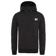 The North Face Gordon Lyons Po Hoodie