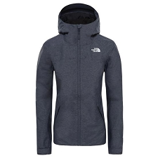 The North Face Nevero Jacket W