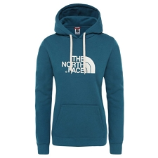 The North Face Drew Peak PO Hoodie W