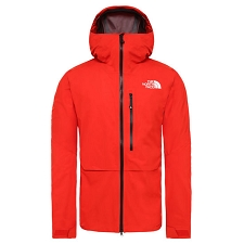 The North Face Summit Summit L5 LT Jacket