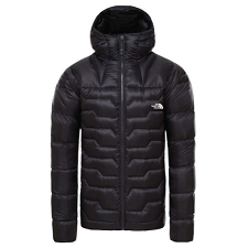 The North Face Impendor Down Hoodie