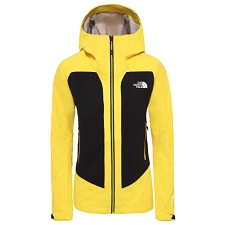 The North Face Impendor C-knit Shell Jacket W