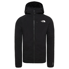 The North Face Ventrix™ Hoodie