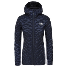 The North Face Inlux Wool Hybrid W