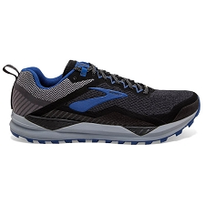 Brooks Cascadia 14 GTX