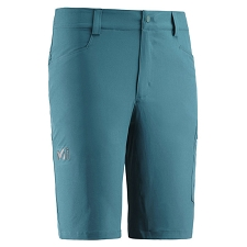 Millet Wanaka Stretch Short