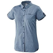 Millet Arpi Shirt Ss W