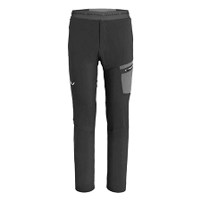 Salewa Pedroc Light Dst Pant