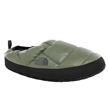 The North Face NSE Tent Mule III