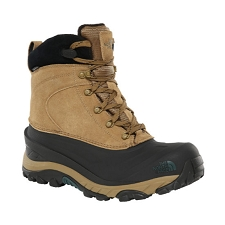 The North Face Chilkat III Boot