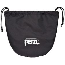 Petzl Funda protectora para Vertex y Strato