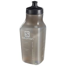 Salomon 3D Bottle 600 ml