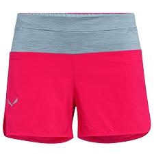Salewa Pedroc 2 Dst W Shorts