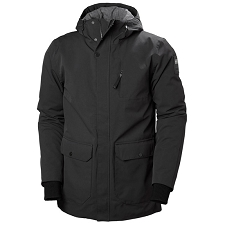 Helly Hansen Urban Long Jacket
