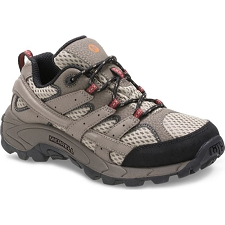 Merrell M-Moab 2 Low Lace Kids