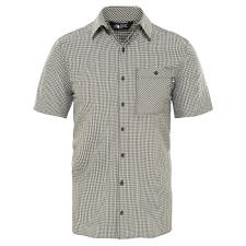 The North Face Hypress Shirt