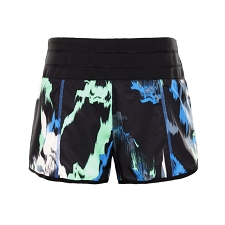 The North Face Ambition Woven Short W
