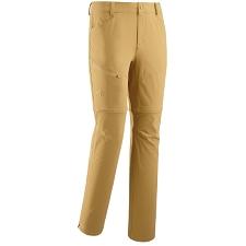 Millet Trekker Stretch Zip Off Pant II