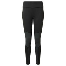 Rab Skyline Tights W