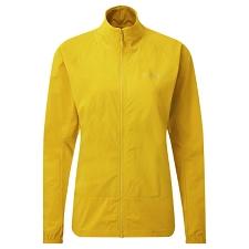 Rab Borealis Tour Jacket W