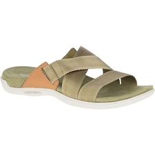 Merrell District Maya W