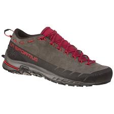 La Sportiva TX2 Leather W