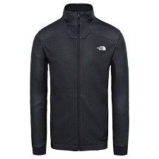 The North Face Apex Midlayer