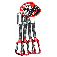 Fixe Pack 4 Express Montgrony 12 cm