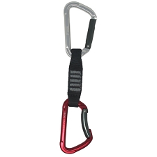 Fixe Express Wide Montgrony 12cm