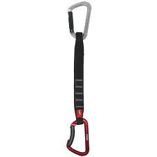 Fixe Express Wide Montgrony 24 cm