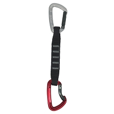 Fixe Express Wide Orion-M+F 18 cm