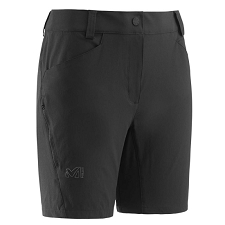 Millet Trekker Stretch Short II W