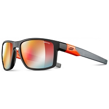 Julbo Stream Zebra Light 1-3
