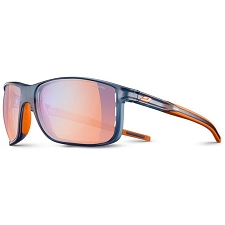 Julbo Arise Light Red Zebra 1-3