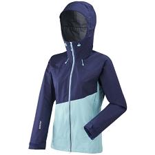 Millet Elevation GTX Active Jacket W