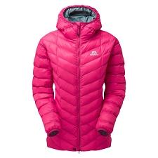Mountain Equipment Superflux Women Jacket