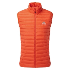 Mountain Equipment Frostline Vest