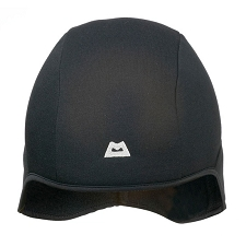 Mountain Equipment Powerstretch Lid Liner