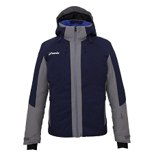 Phenix Advance Niseko Jacket