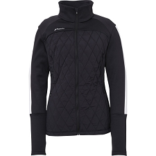 Phenix Advance Zao Fleece Jacket W