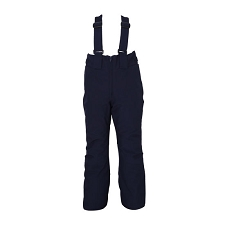 Phenix Twin Peaks Kid's Salopette