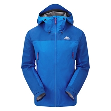 Mountain Equipment Saltoro Jacket