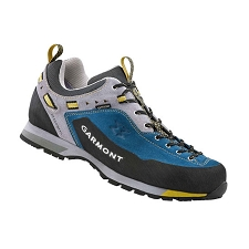 Garmont Dragontail Lt Gtx