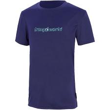Trangoworld Camiseta Salenques Jr