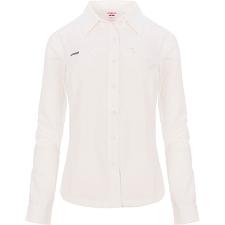 Trangoworld Camisa Rawal W