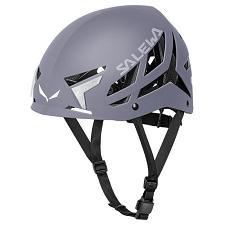 Salewa Vayu 2.0 Helmet