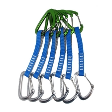 Camp Set 6 Orbit Wire Express 18 cm