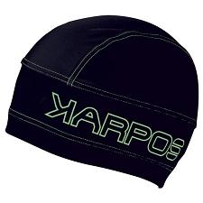 Karpos Alagna Cap