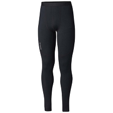 Columbia Omni-Heat 3d Knit Tight